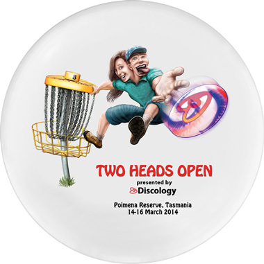 twoheads14-tournamentdisc-shop